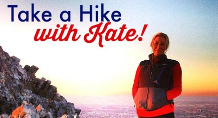 take-hike-kate-435