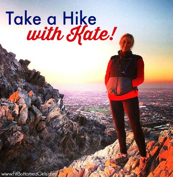 take-hike-kate