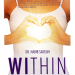 within_book-435