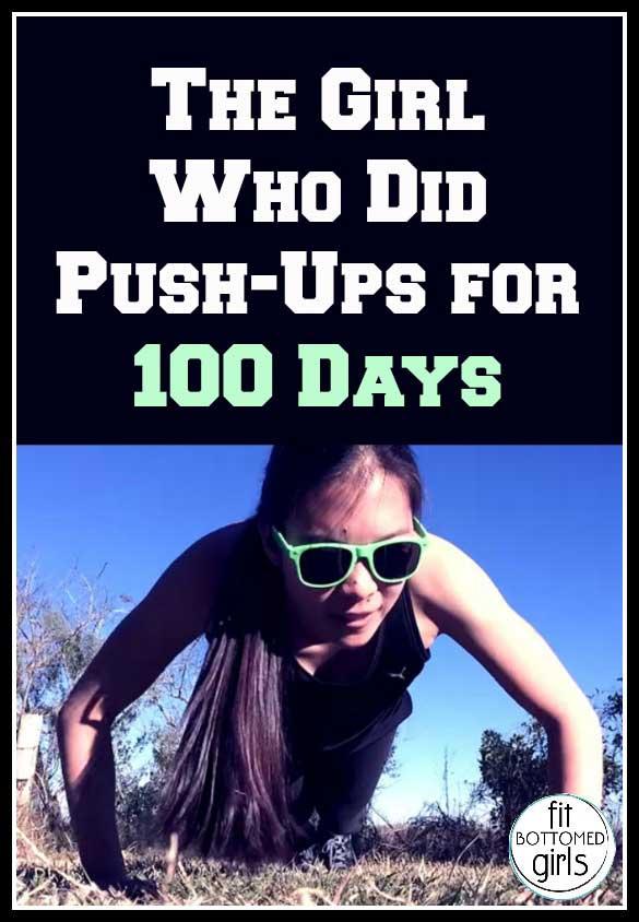 100-days-585
