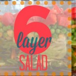 6-layer-salad-435