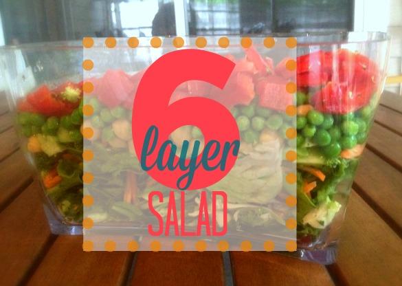 6-layer-salad-585