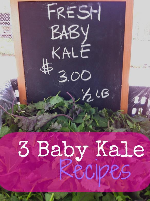 Baby-Kale-Recipes