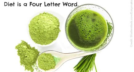 Diet-is-a-four-letter-word-435