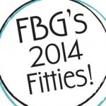 FBG-2014-Fitties-435