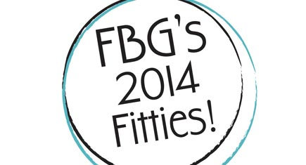 FBG-2014-Fitties-435