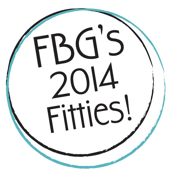 FBG-2014-Fitties-585