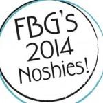 FBG-2014-Noshies-435