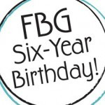 FBG-Six-Year-Birthday-435