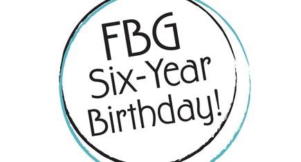 FBG-Six-Year-Birthday-435