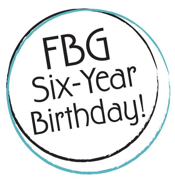 FBG-Six-Year-Birthday-585