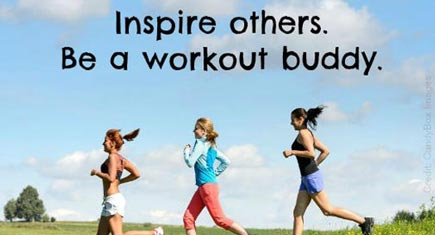 Inspire-others-435