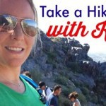 Piewstewa-take-a-hike-kate-435