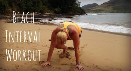beach-interval-workout-435kgs