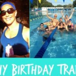 birthday traiditions