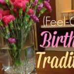 birthday-traditions-jenn-435