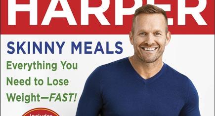 bob-harper-skinny-meals-435