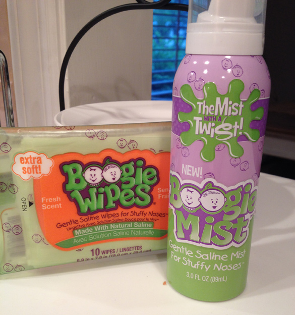 boogie-wipes-585