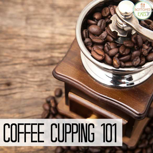 coffee-cupping-585