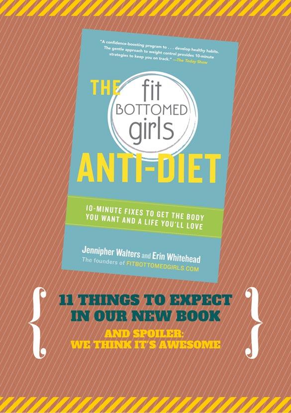 fbg-anti-diet-expect