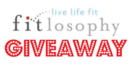 fitlosophy-giveaway-435