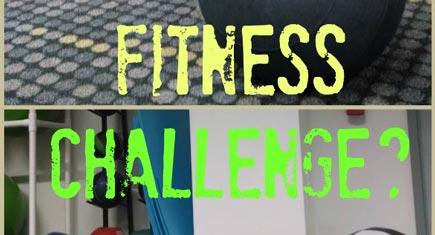 fitness-challenge-435