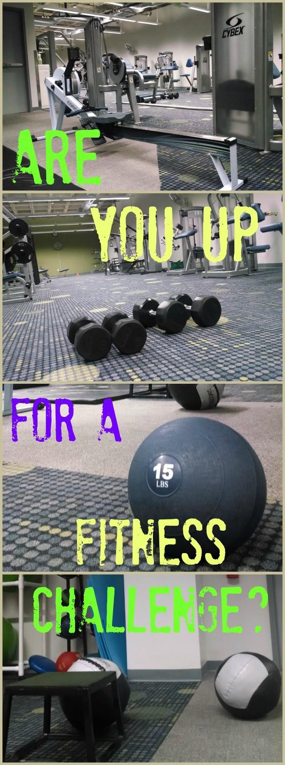 fitness-challenge