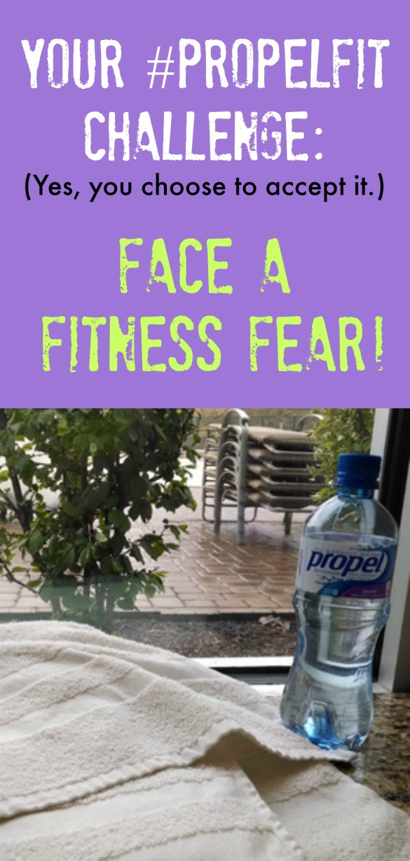 fitness-fear-challenge