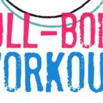 full-body-workout-435