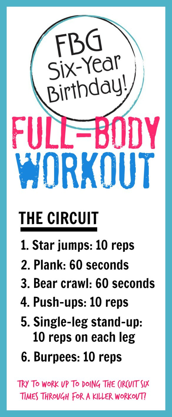full-body-workout