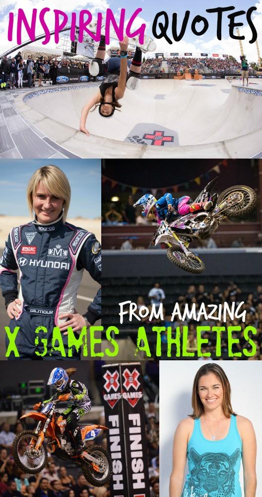 inspiring-quotes-x-games-athletes
