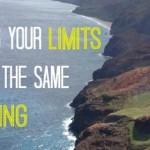 limits-failing-435