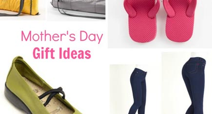 mothers-day-gift-ideas-435