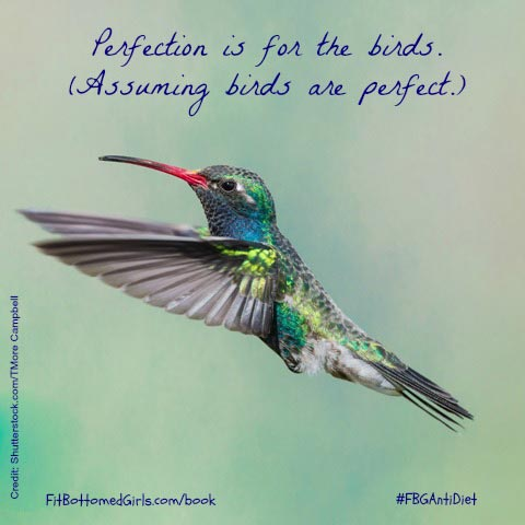 perfection-birds