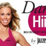 Dance Hiit DVD Review Featured Image.jpg