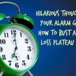 alarm-goes-off-435