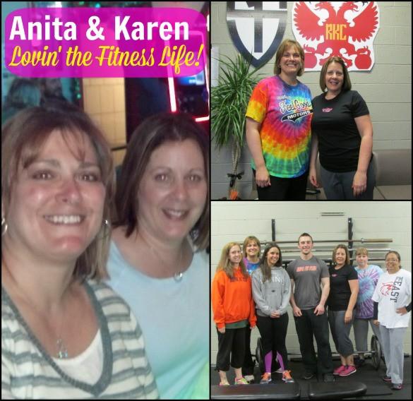anita-karen-best-fit-friends