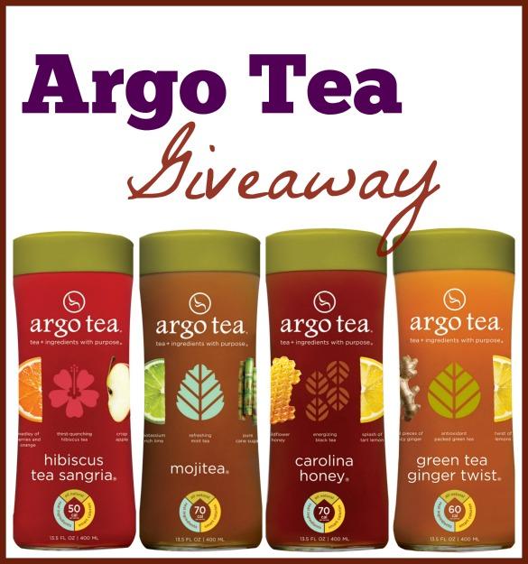 argo-tea-giveaway