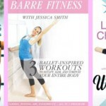 best-barre-workout-DVDs-435