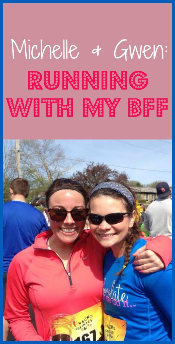best-fit-friend-running