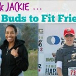 best-fit-friends-hollis-jackie-435
