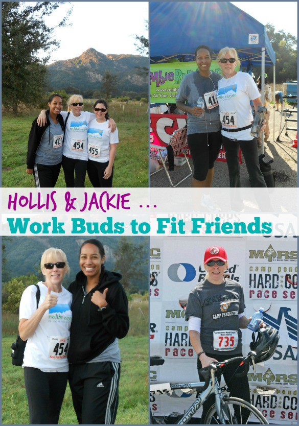 best-fit-friends-hollis-jackie