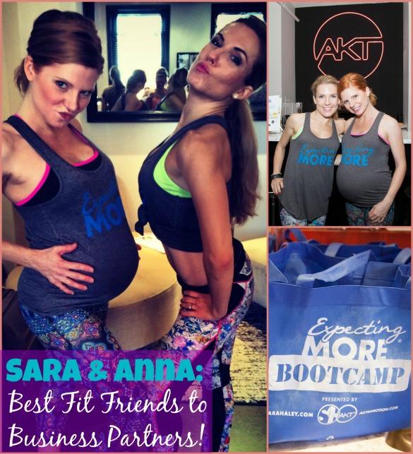 best-fit-friends-sara-anna