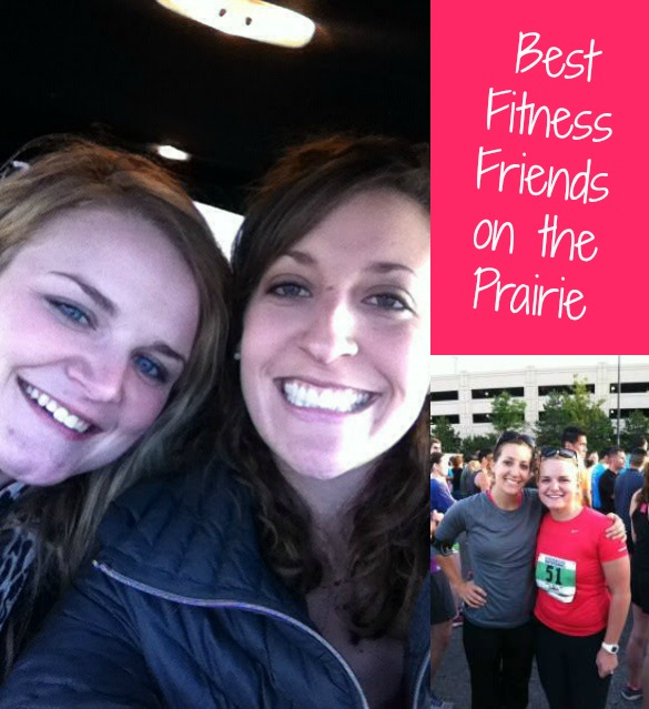 best-fitness-friends-prairie