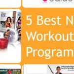 best-workout-dvd-programs-435