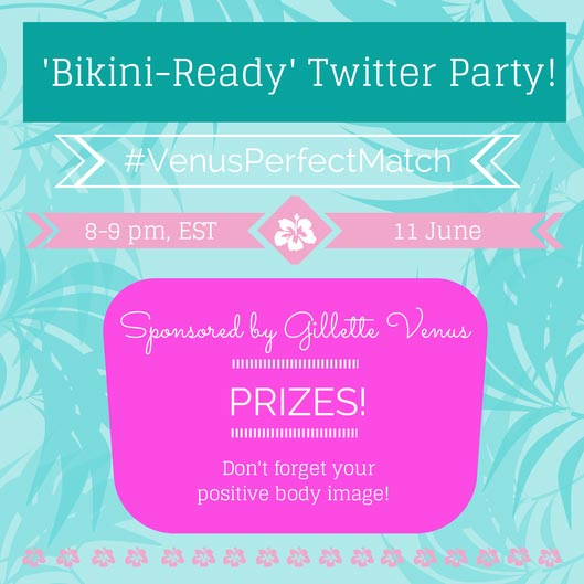 bikini-ready-twitter-party