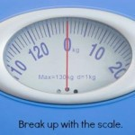 break-up-with-the-scale-435