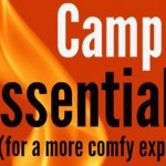 camping-essentials-435