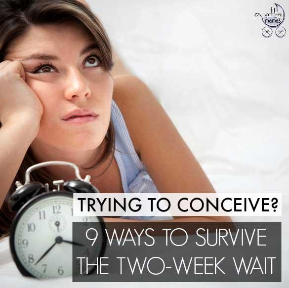conceive-wait-585