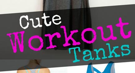cute-workout-tanks-435